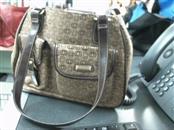 MINICCI Handbag 180